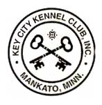 Key City Kennel club